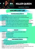 Vocab-definitions.pdf