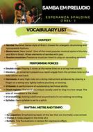 Vocab-definitions-(4).pdf