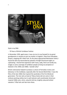 Style-in-my-DNA--edited-edition-.pdf