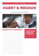 Harry---Meghan-love-story.pdf