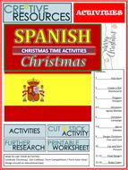 Spanish-Christmas-Activity-Pack-2.pdf
