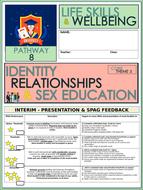 Identity--RSE-Work-Booklet-TES.pptx