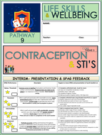 STI-Contraception---Work-Booklet-TES.pdf