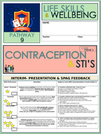 STI-Contraception---Work-Booklet-TES.pptx