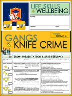 County-Lines-Work-Booklet-.pdf