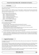 Exmas-Manor-KS2.pdf