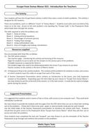 Exmas-Manor-KS3.pdf