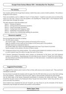 Exmas-Manor-KS4.pdf