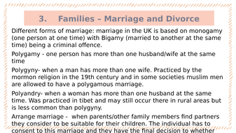 L3-Marriage-and-Divorce.pptx