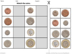 matching_coins_value1.pdf