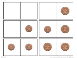 money_coins_bingo_double_6_set_50p.pdf