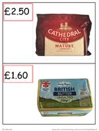 shopping_money_flashcards.pdf