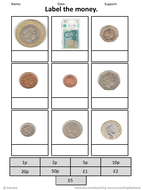 label_money_1p_to_20_pounds.pdf
