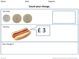 simple_counting_change.pdf