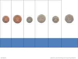 Money_simple_matching_line.pdf