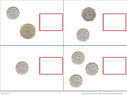 money_mathching_value_jigs.pdf