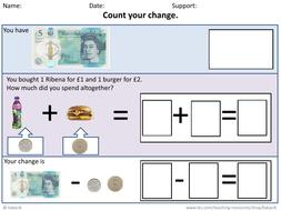 Money_simple_word_problems.pdf