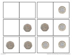 money_bingo_double_6_set_-20.pdf