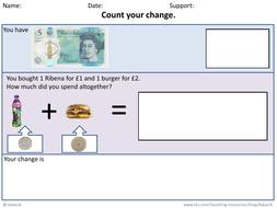 Money_simple_word_problems1.pdf