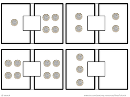 more_less_flashcards.pdf