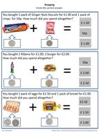 money_addition_word_problems.pdf