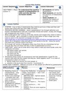 L2---Lesson-Plan.docx