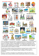 TOWN-AND-CITY-PLACES-SHEET-TASKSS.docx