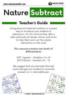 Outdoor-Subtraction-Task-Cards.pdf