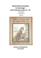 Beatrix-Potter-Assembly-Part-III-for-Key-Stage-I.pdf