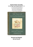 Beatrix-Potter-Assembly-Part-IV-for-Key-Stage-I.pdf