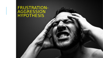 Lesson-Four-Frustration-Aggression.pptx