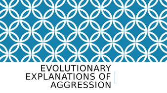 Lesson-Three-Evolutionary-Explanations.pptx