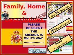 Spanish-Family-Quiz.pptx