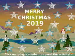 00-Christmas-Activity-Advent-Calender.pptx