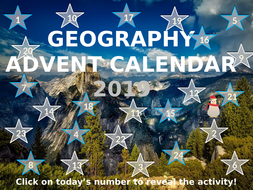 02--Geography-Activity-Advent-Calender.pptx