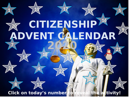 03--Citizenship-Activity-Advent-Calender.pptx
