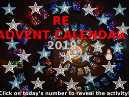 04--RE-Activity-Advent-Calender.pptx
