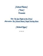 Last-Night-at-the-Proms-Script.docx