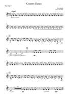 Country-Dance---Part-3-in-F.pdf