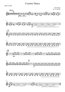 Country-Dance---Part-2-in-Bb.pdf