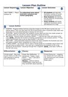 L1---Lesson-Plan.docx