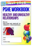 unhealthy-relationships-workbook.pdf