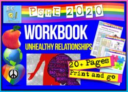 pshe-2020-workbook.png