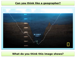 First-lesson---KS3-Geography.ppt