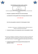 Hardy-Weinberg-practice-questions-STARS.docx