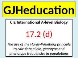 Hardy-Weinberg-principle.pptx