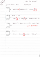 5b.-Surface-Area-Cylinder-Spot-the-Mistake-Answers.pdf