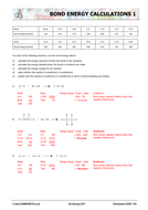 Copy-of-Bond-Energies-1-Answers.pdf
