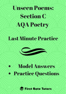 Unseen-Poetry-Revision-Pack.pdf