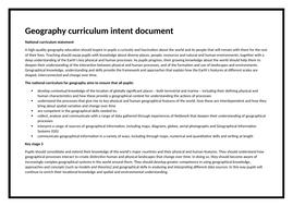 CURRICULUM-INTENT-DOCUMENT-GENERIC-KS3-AND-AQA-GCSE.docx